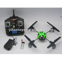 NEW BEST SELL 4CH RC UFO / RC FLY BEETLE